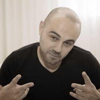 YuriKaganovich avatar