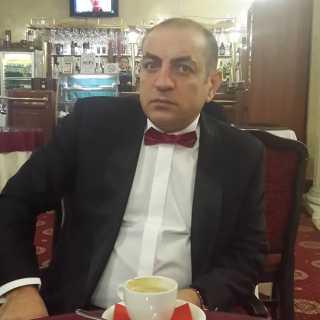 ArtyrAkopyan avatar