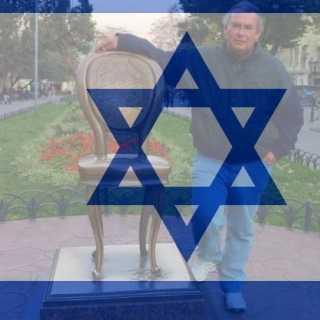 MihailGrinbuh avatar