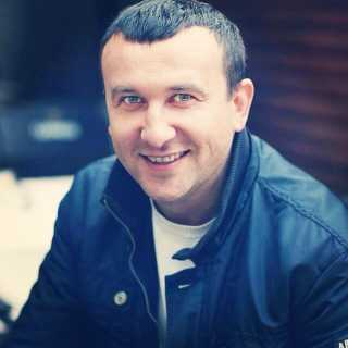 AleksandrNovikov_23622 avatar