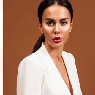 AnastasiyaVergunova avatar