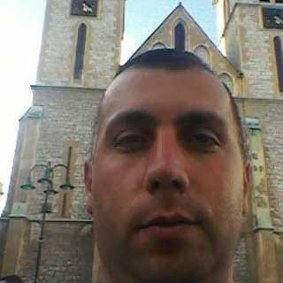 KarenStepanyan avatar