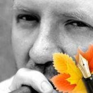 AlekseyGlazyrin avatar