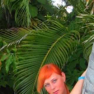 KatyaSargaeva avatar