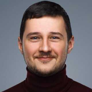YaroslavMyakotkin avatar
