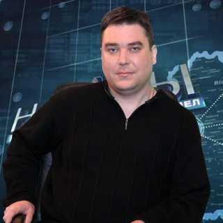 NikolayKalsin avatar
