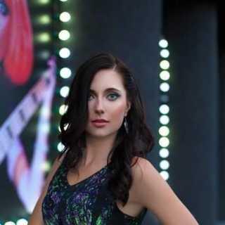 KseniyaHibezh avatar