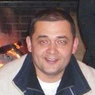 ValeryNovikov avatar