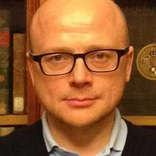 AlexeySazonov avatar