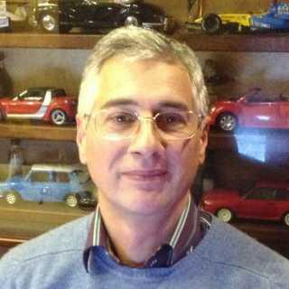 ArturMikaelyan avatar