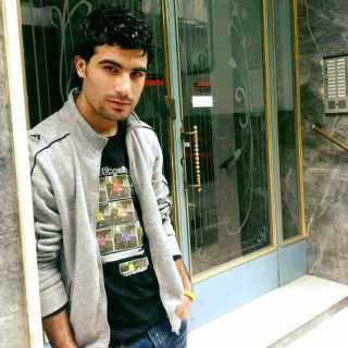 OmarMaftah avatar