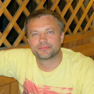 AndreySolnechnyy avatar