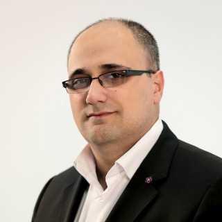 NersesKrunkyan avatar