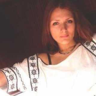 MariaNikitina_42ddc avatar