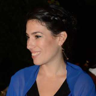 ShaharGoldenberg avatar