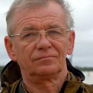 SergeyLazurenkov avatar