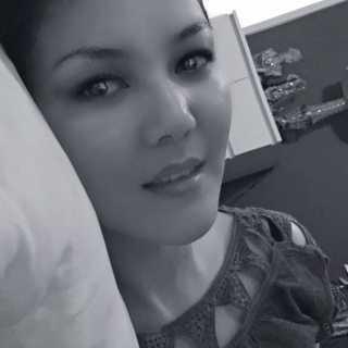 ElleBelle avatar