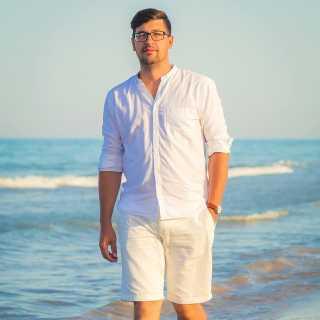 AleksandrTurkin avatar