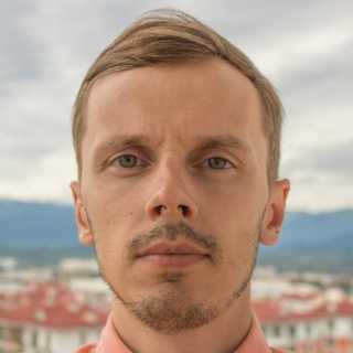 AndreyStepanov_a4229 avatar