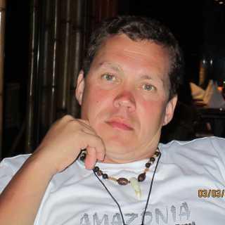 SergeySilin avatar