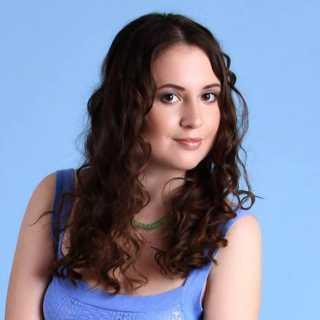 KsenyyaLytyagina avatar