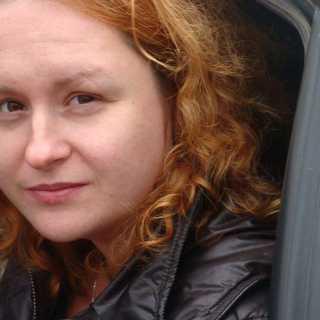 MarinaElbaum avatar
