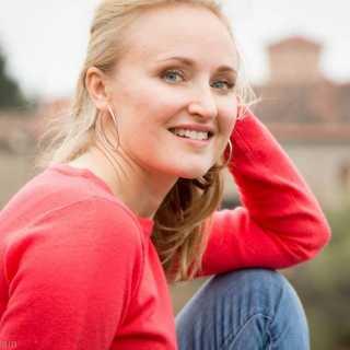 JuliaKarpenko_c1306 avatar