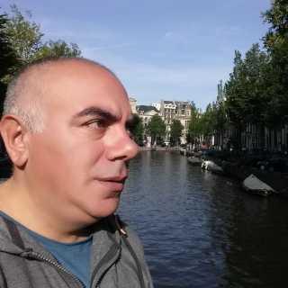 JabrayilValiyev avatar