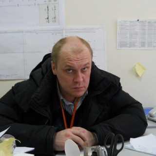 MaksimGrig avatar