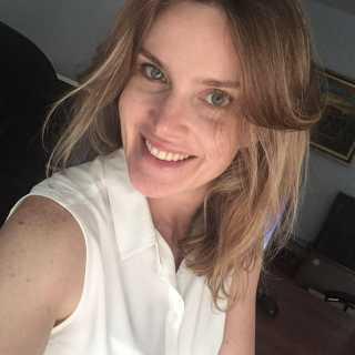 LenaOlshanskaya avatar