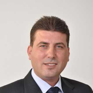 RamiSalahieh avatar