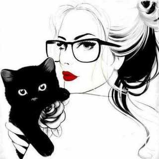 NinaNikolskaya avatar