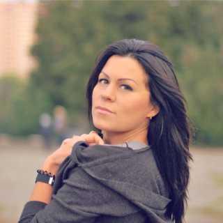 JuliaVolkova avatar