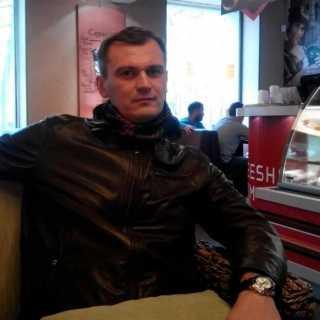 DenisMatusevich avatar