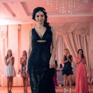 ViktoriaVynograd avatar