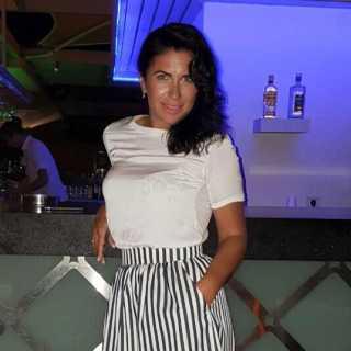 NataliyaBobrovskaya avatar