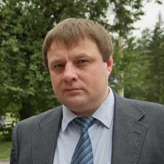 VladimirTolstykh avatar