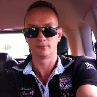 PavelBagmet avatar