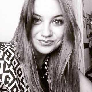 ChristinaFedyna avatar