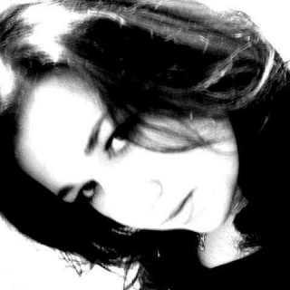 VeronicaYaremenko avatar
