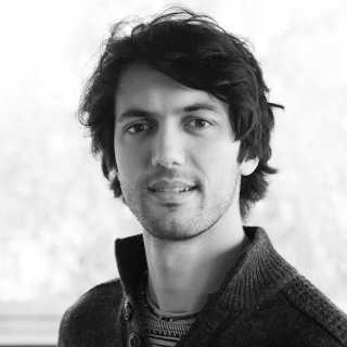 JalalLondon avatar
