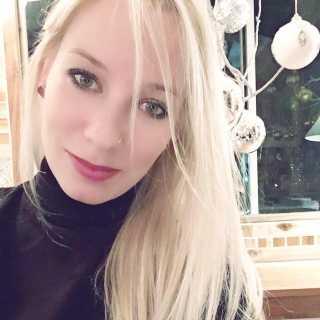TatyanaKrupnova avatar