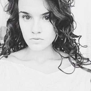 DariaSinitskaya avatar