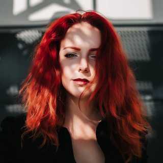 KateTroyan avatar