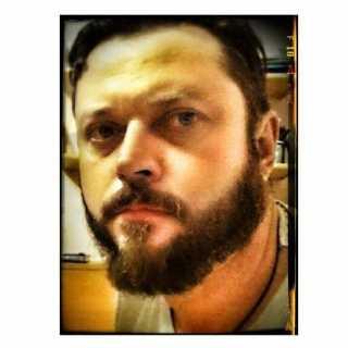 VladislavBulygin avatar