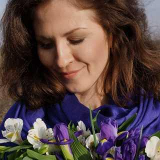 MarinaMolodykh avatar