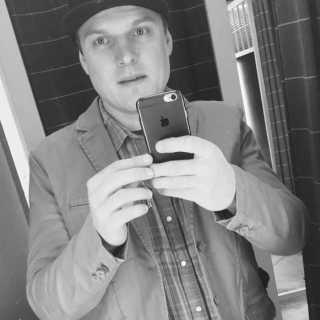 VasiliyDogadaev avatar