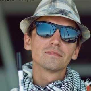 IlyaKuznetsov avatar