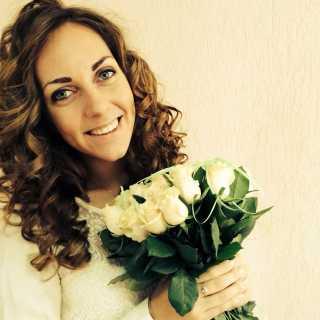 NatalyaMysko avatar