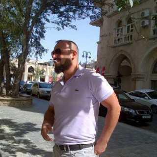 SamirNagiyev avatar